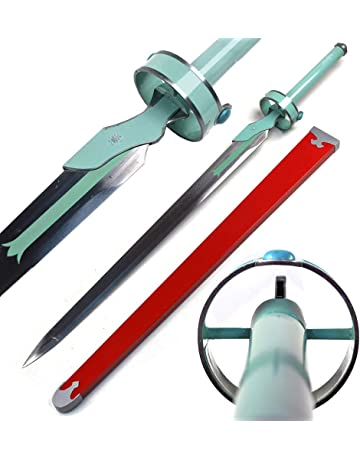 Amazon com: Swords - Weapons: Sports & Outdoors