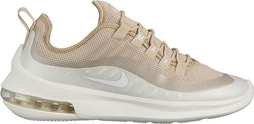 Nike Wmns Air MAX Axis, Zapatillas de Running para Asfalto para Mujer