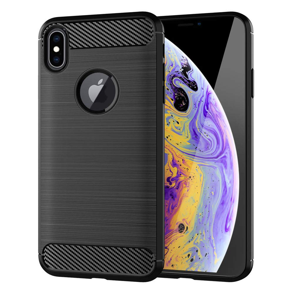 cheap for discount b9177 df649 Amazon.com: Moment Dextrad for iPhone Xs Case iPhone X Case, Anti ...