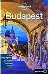 https://libros.plus/budapest-5/