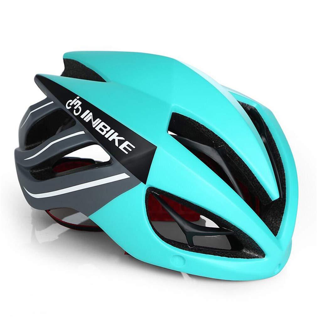 Komenda Fahrradhelm Fahrradhelm Goggles Mountain Road Bike Helme Brille Sonnenbrille Radfahren Brille Helme 3 Objektiv Fahrradhelm 099673