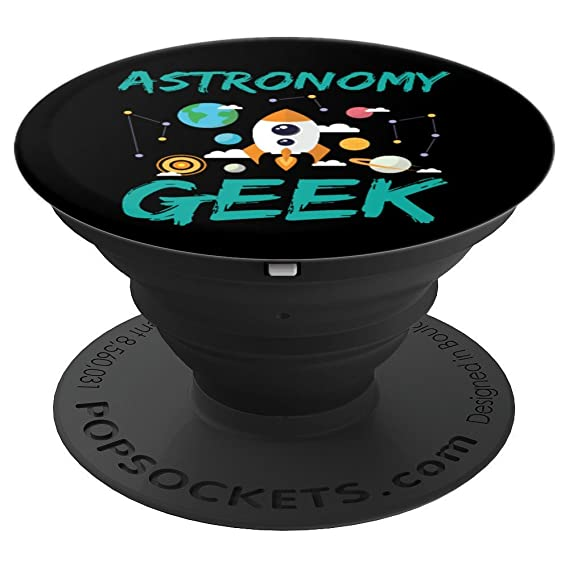 Amazoncom Astronomy Geek Funny Astronaut Gifts For Space Lovers