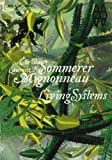 Sommerer and Mignonneau, Christa Sommerer, 8492861797