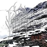 Isvind: Gud (LP) [Vinyl LP] [Vinyl LP] (Vinyl)