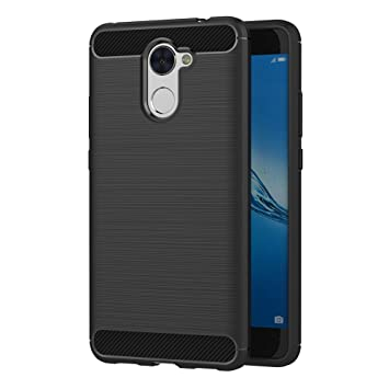 coque huawei y7 2017 fille