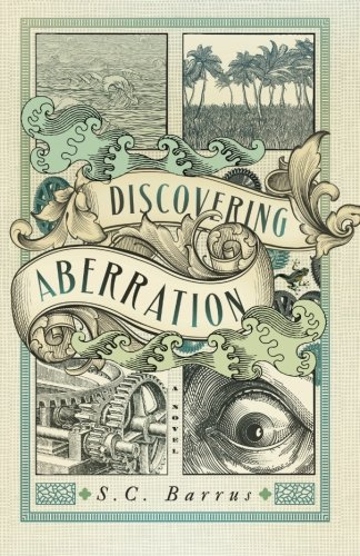 Discovering Aberration