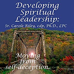Developing Spiritual Leadership