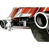 Rivco Products Trailer Hitch for Tri-Glide HD007-TG113