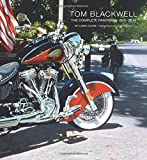 img - for Tom Blackwell: The Complete Paintings, 1970-2014 book / textbook / text book