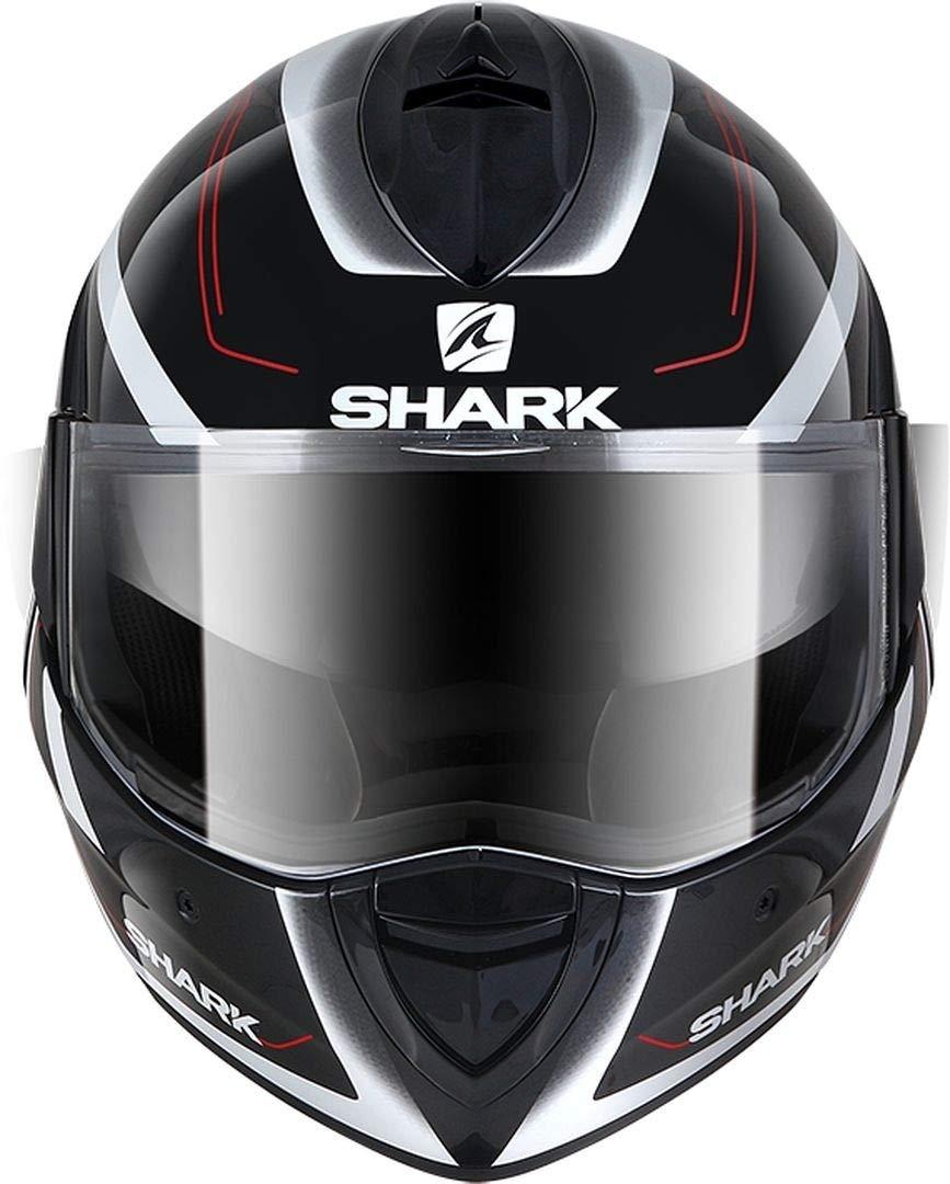 Shark Motorcycle helmets EVOLINE 3 HYRIUM KWR