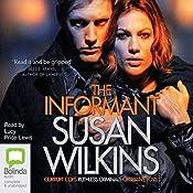 The Informant | Susan Wilkins