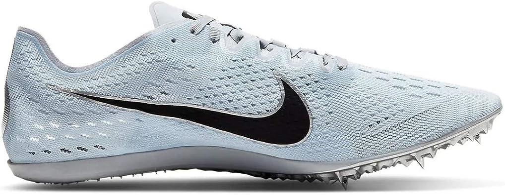 Nike Zoom Victory Elite 2 Track Spike