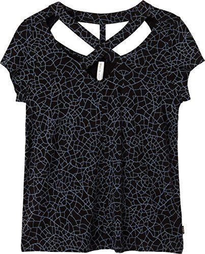rvca-juniors-elion-jersey-top-with-cutout-detail-black-small