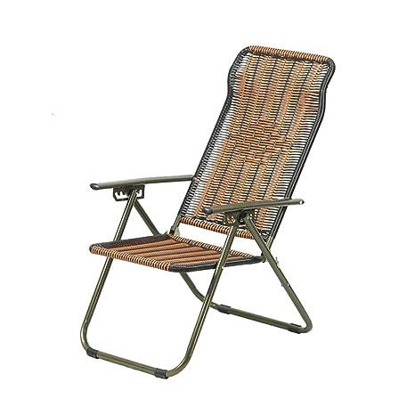 Feifei Lazy Chair Interior Al Aire Libre Casual Acogedor ...
