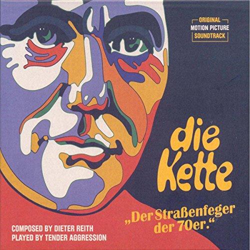 die-kette