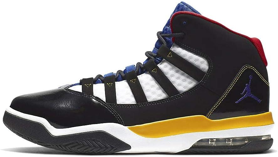 nike scarpe jordan max aura