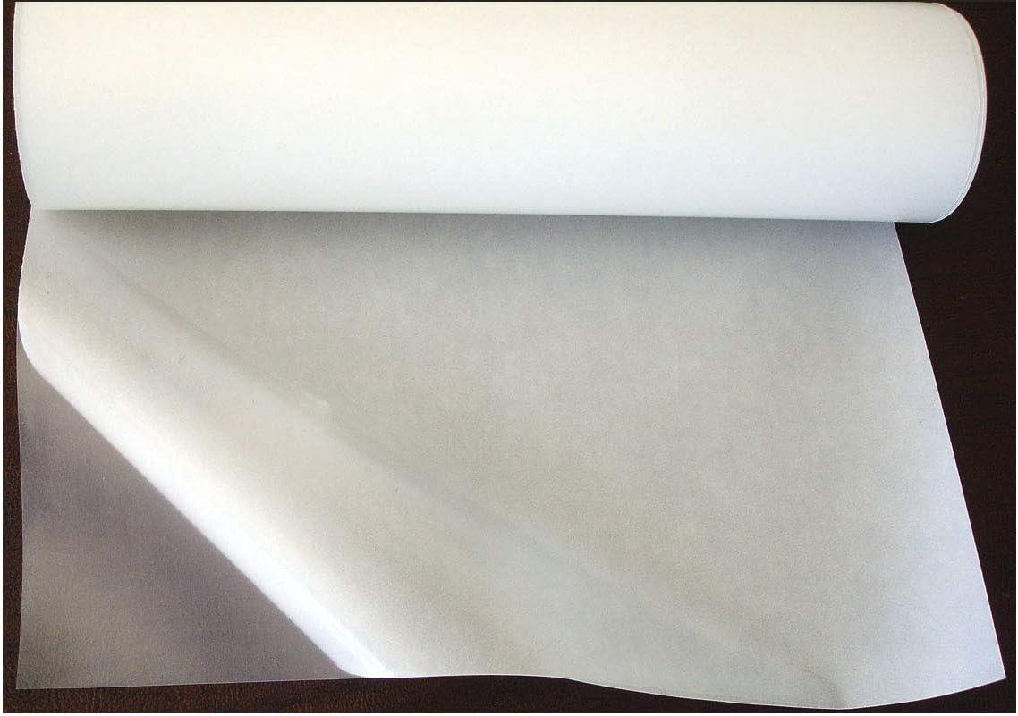 3 Fabric GLUE SHEET HOTFIX transfer diy craft make iron-on fabrics n patches