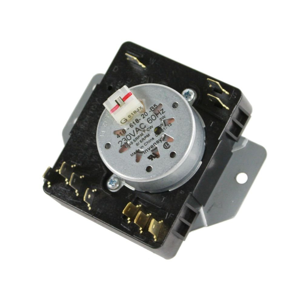 Kenmore W10185982 Timer