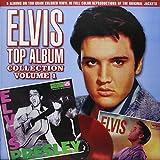 Top Album Collection, Vol. 1 [Vinyl]