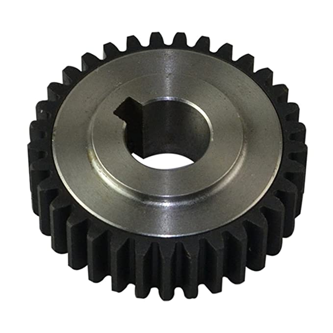 FLYPIG PRIMARY DRIVE TRANSMISSION GEAR for YAMAHA PW50 PW 50, Ring