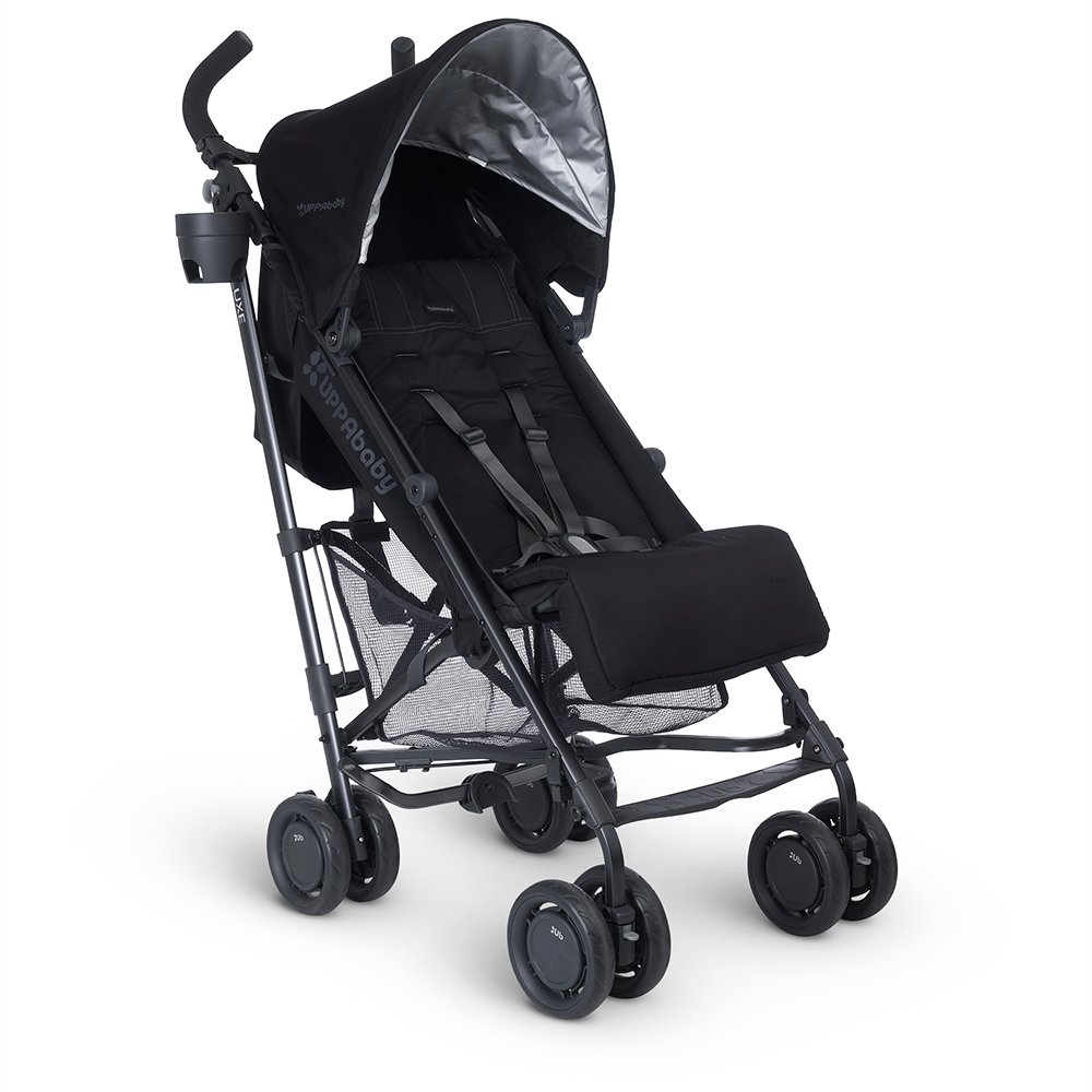 Top 6 Best Lightweight Umbrella Stroller (2020 Review & Buying Guide) 6