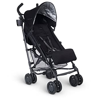 sc 1 st  Amazon.com : uppababy g luxe canopy replacement - afamca.org