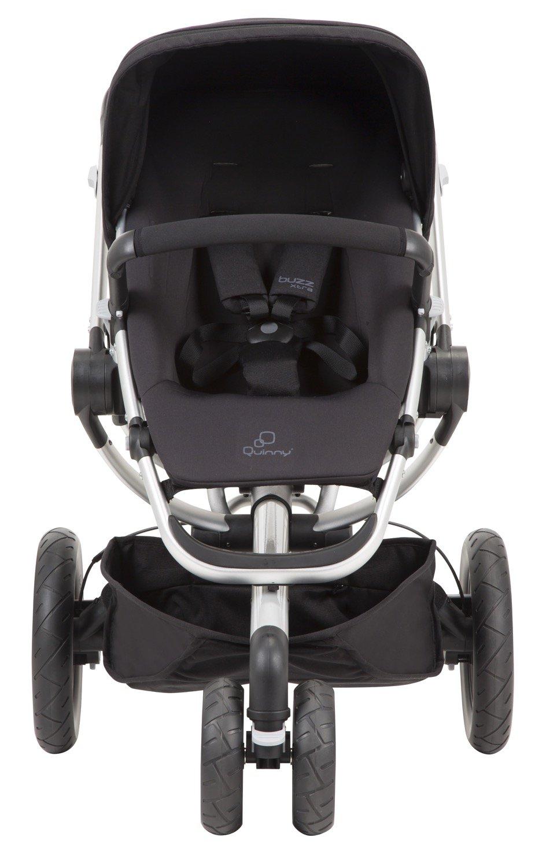 maxi cosi mico max 30 infant car seat devoted black baby. Black Bedroom Furniture Sets. Home Design Ideas