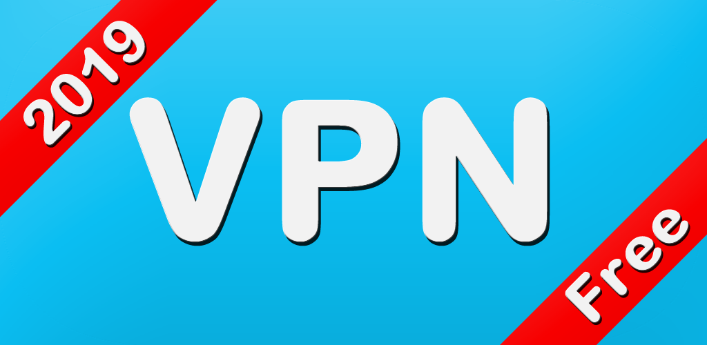 Super VPN Proxy Master 2019