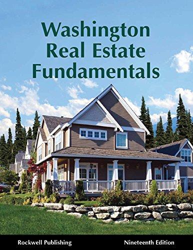 Washington Fundamentals (19th ed)