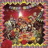 Dead Man's Party [Deluxe LP Reissue][Colored Vinyl]