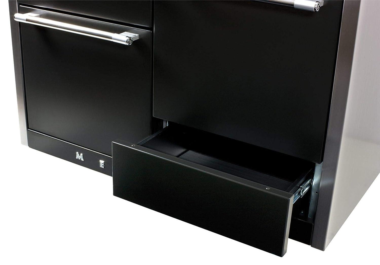 Amazon.com: Aga amc48df 48 inch de ancho 6 Cu. Ft ...