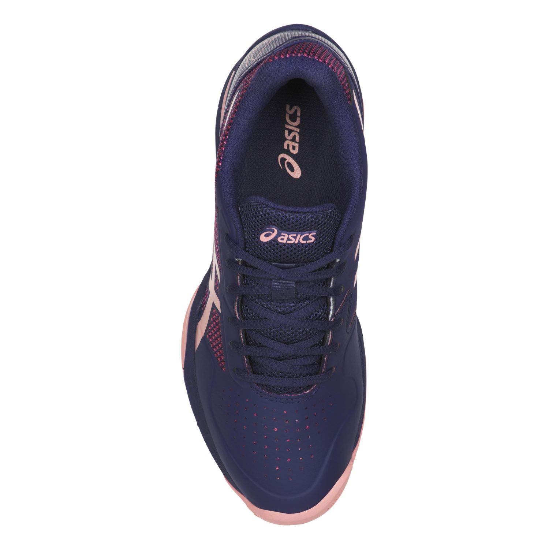 ASICS Chaussures Femme Gel-Lima Padel 2