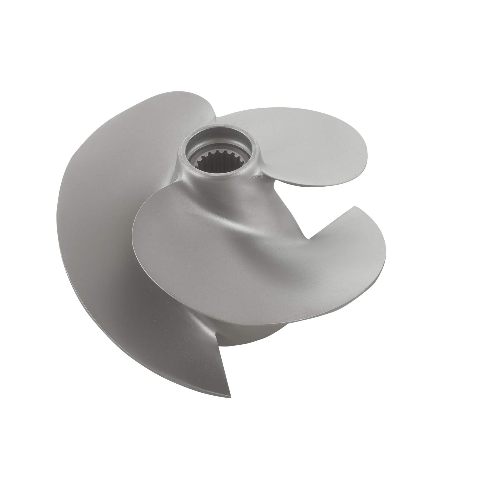 Sea-Doo GS/GTI 1999 2000 2001 Impeller Kit by Impeller Solutions (Image #2)
