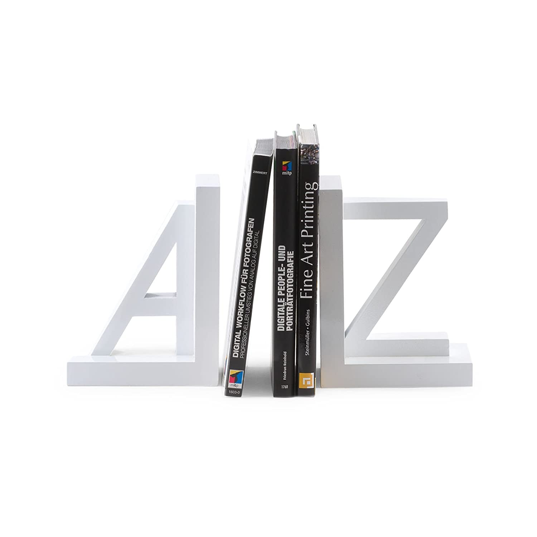Dritz Tinte Quilting Mark-b-Gone Markieren Pen-Fine-Blue
