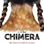 Chimera | C. D. Bell