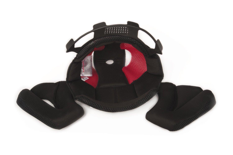 O'Neal 8 Series Padding Kit (Large)