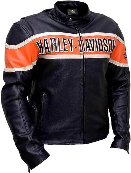 FASHION A COSTINE MANICA Biker//giacca moto