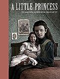 A Little Princess (Sterling Unabridged Classics)