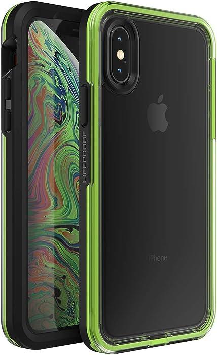 Top 10 Apple Ipad Air A1474 16Gb Case