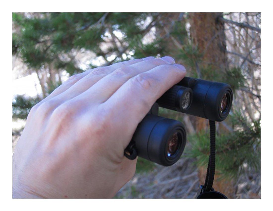 Leica bcr fernglas amazon kamera
