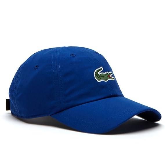 wholesale dealer e52e9 6264b Lacoste Herren Baseball Cap