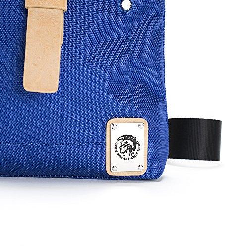 Diesel Body Bag Trip Belt Kongko 'milestone cross qqS81Pw