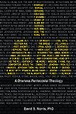I AM: A Oneness Pentecostal Theology