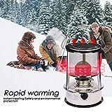 Kerosene Heaters For Indoor Use -Household Kerosene Stove- Heater Indoor Heater