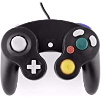 GameCube Controller for Wii and GameCube