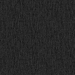 Graham & Brown 20-721 Rhea Wallpaper, Black