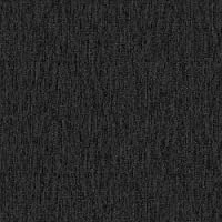 Graham & Brown 20-721 Rhea Black Wallpaper