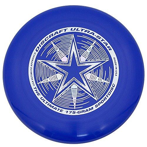 discraft-175-gram-ultra-star-sport-disc-royal-blue