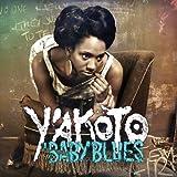 Y'akoto's Babyblues