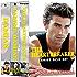 The Heartbreaker Series: Complete Box Set